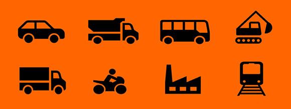 Monfort distribution | Outillage, consommables et équipement pour les professionnels