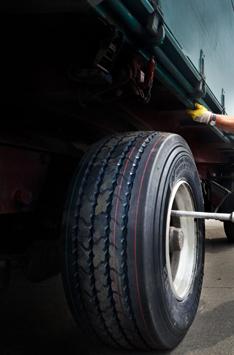 Monfort Distribution | Produit - Pneumatiques environnement roues