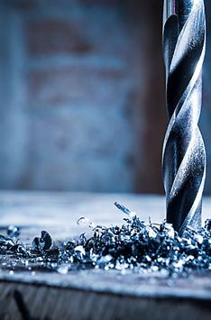 Monfort Distribution | Produit - Outils de coupe taraudage abrasifs